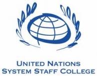 Ritratto di UNSSC