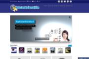 Nuovo sito WEB Soluzioni Informatiche Como