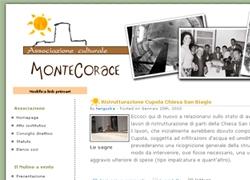 Monte Corace