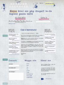 Appunti Digitali