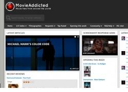 MovieAddicted