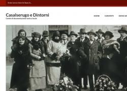 http://www.casalserugoedintorni.it/