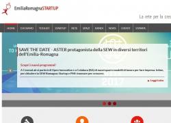 sito-emiliaromagnastartup