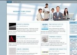 migliori web directory
