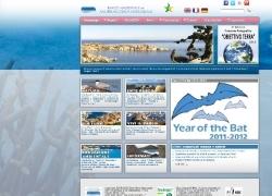 screenshot lamaddalenapark