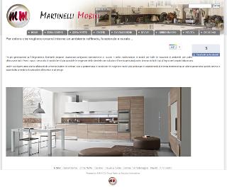 Martinelli Mobili