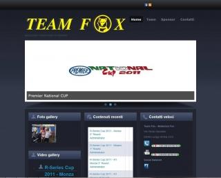 I Team si affidano a Soluzioni Informatiche